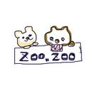 zoo_zoo