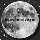 Baby Universe Shop ( babyuniverse )