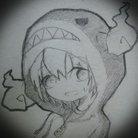 きゃべつ丸 ( wawamus_tamu_ )