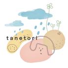 路地裏のカトラリー ( tanetori_02_official )