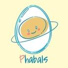 Phabals ショップ ( Phabals )