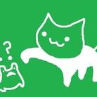 かつ丼ぶり64 ( katsudonburi0064 )