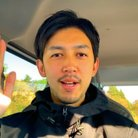ガッキー@軽貨物フリーランス ( gacky_freelance )
