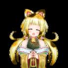 猫祭 すずね🏵️まねきねこVtuber ( nekomaturi_suzu )