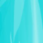 マスダ【たっつん】 ( dnsz4870 )