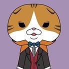 よっちゃん @猫の日生まれ🐾 ( RED_DEVILS_222 )