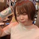 み ( mikuko_xox_ )