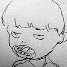 ひろえくす ( hiroex_ )