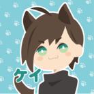 ケイはきままなHRKN3号(最弱)🌪 ( oKeyhaaan3 )