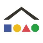 株式会社シクミヤ ( 4938 )