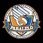 ParaleloVolleyballClub