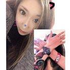 ✨🤖莉紗 ハイパーStonerGirl🤖✨ ( 052NAGOYA420 )