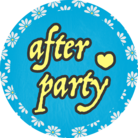 After party ( After_party )