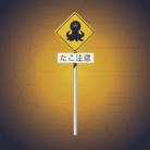 たこちゃんといっしょ ( octypo_888 )
