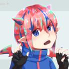 浬衣子 ( riiko_008 )
