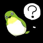 小鳥のとりこや ( kusuta )