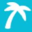 hawaiiandream