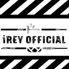 iREY(アイレイ) ( iREY_Official )