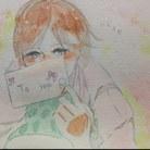 隻眼@舞バサ4/26参戦! ( hyakki26 )