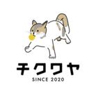 ちくわ屋 ( chikuwa_ya )