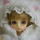 桜三毛 ( dalyn2104 )