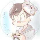 ななかまど。 ( natio_Nanakama )