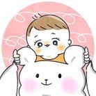 ちとせ ( chitose_mam )