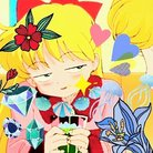 𒅒𒈔﷽𒈙꧅ဪ🔯🧪魔法的科学少女Юрико Цунака🧪🔯ဪ꧅𒈙﷽𒇫𒄆