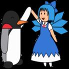 ペンちゃん ( Penntyann9 )