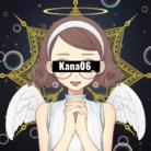 WILD ADVENTURE ( kana06_ )