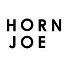 HORNJOE SHOP ( HORNJOE )
