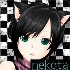 Nękøta【Re:歌い手】 ( Nekota_niconico )