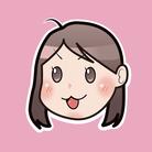 野田 尚花