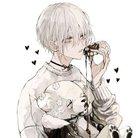 ごんぎつね ( gongitune_chan )