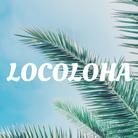 LOCOLOHA