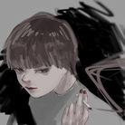 鰹節ごはん ( katu_busi )