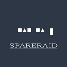 SPARERAID ONLINE STORE ( SPARERAID )