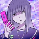真琴🧠 ( makoto__67 )