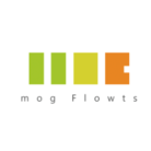mogFlowts(モグフロウツ) ( mogFlowts )