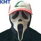 KMT@GTA5再現トレーナー ( KMTglitter )