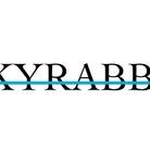 SKYRABBIT ( 245_kun )