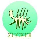 ZUCKER ( zucker_shop )