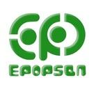 イポップサン-epopsan- ( epopsan )