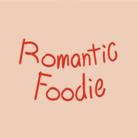 RomanticFoodie ( romanticfoodie )