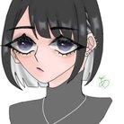 🌱発芽🌱 ( me_me_otmi )
