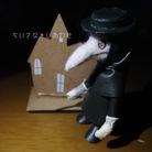 ちいさな*しあわせのお土産やさん ( mofu2_oekaki )