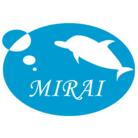 みぃ(Mie) ( m83914 )