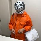 animal office lady おーえる ( makkichan )