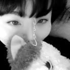 【二郎&家系】yone.🍜๑❛ᴗ❛๑) ( yumyumyone_jiro )