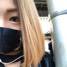 ピヨちゃん ( uchapiyo11 )